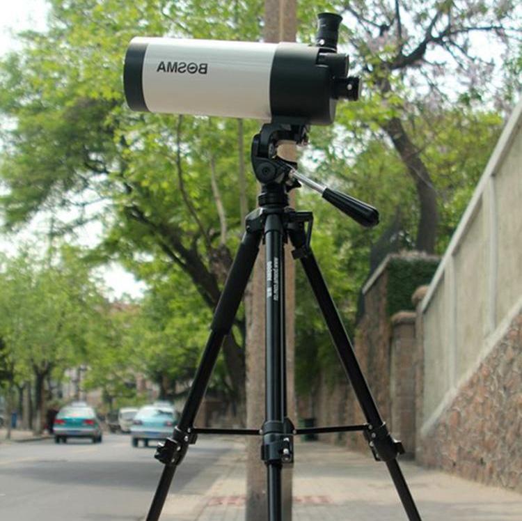 天文望远镜插图(5)