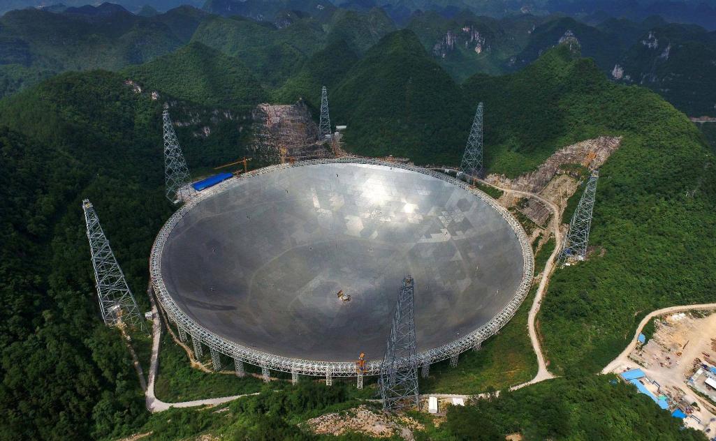 天文望远镜插图(7)
