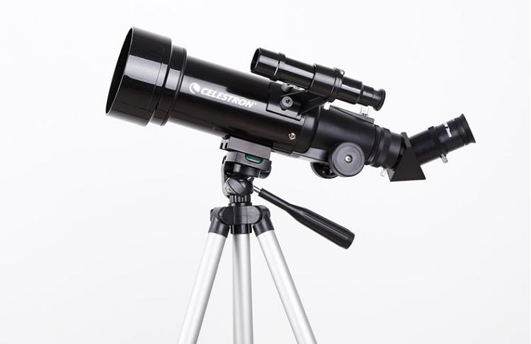 CELESTRON 星特朗 PowerSeeker70/400 天文望远镜