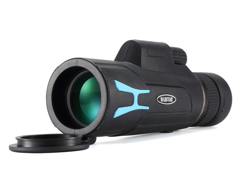 5折139元|立视德单筒望远镜 无级变倍 微光夜视 全光学镜片 军标插图