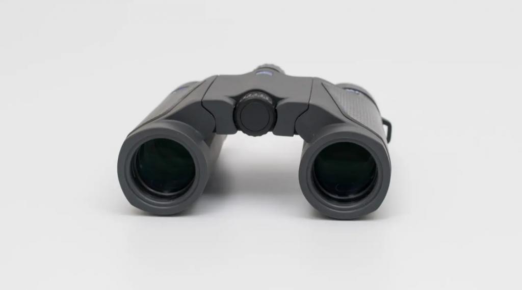 蔡司TERRA陆地系列ED双筒望远镜插图