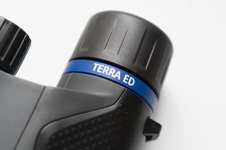 蔡司TERRA陆地系列ED双筒望远镜插图(4)