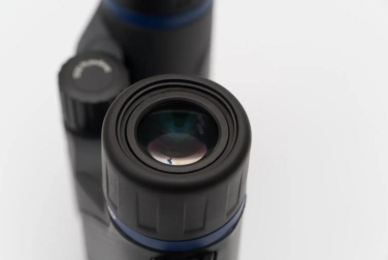 蔡司TERRA陆地系列ED双筒望远镜插图(5)