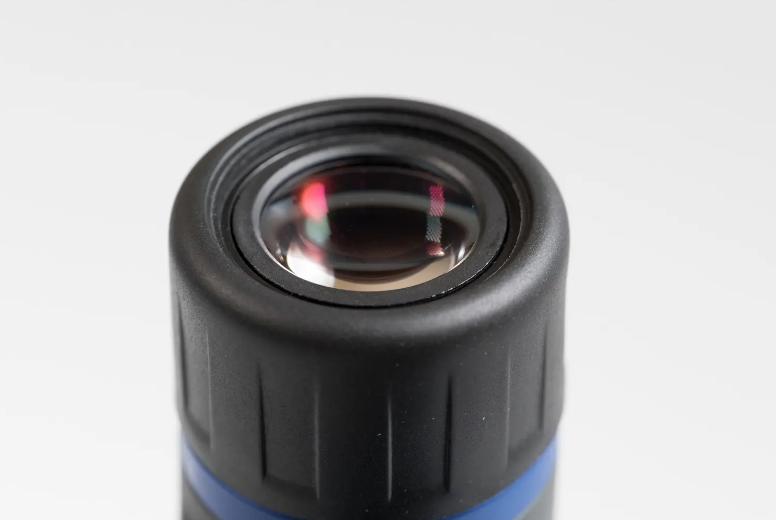 蔡司TERRA陆地系列ED双筒望远镜插图(1)