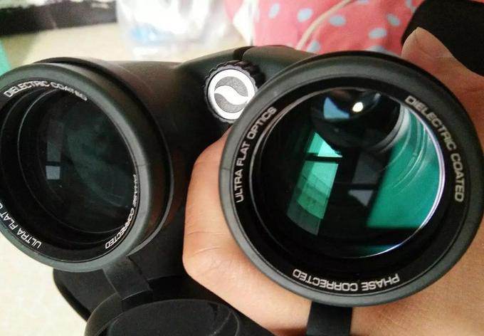 望远镜镀膜有什么用?镀膜都有哪几种?镀膜望远镜怎么选?知识点!插图(7)