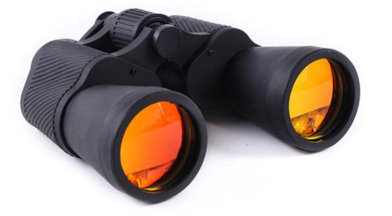 望远镜镀膜有什么用?镀膜都有哪几种?镀膜望远镜怎么选?知识点!插图(2)